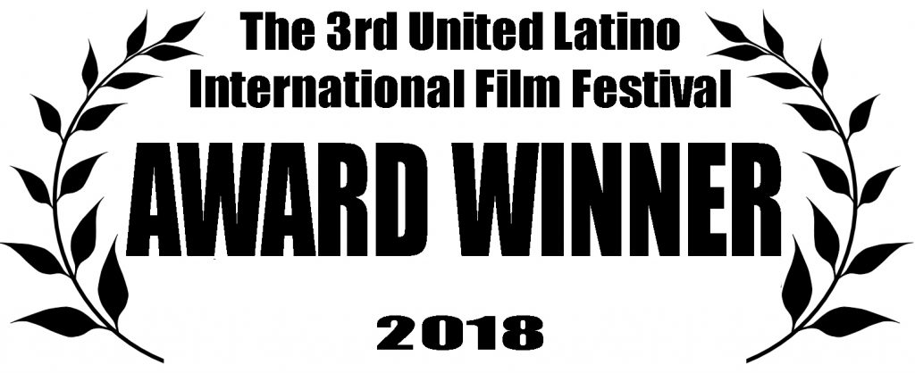2018 United Latino Winner 1