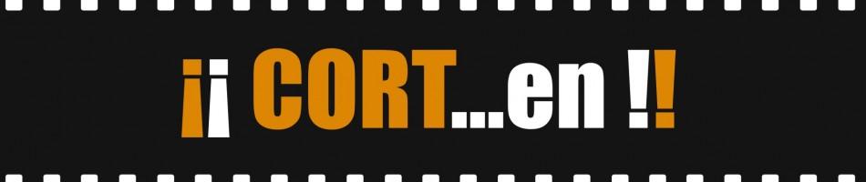 Calahorra-corten-film festival